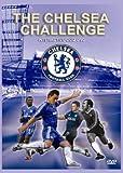 The Chelsea Challenge - Interactive Quiz [Interactive DVD]