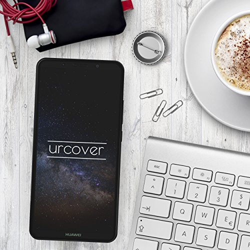 Urcover 0731.0230