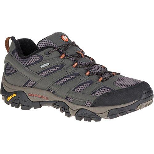 Merrell Moab 2 GTX, Zapatillas de Senderismo