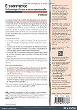 Image de E-commerce 3e édition : De la stratégie à la mise en oeuvre opérationnelle