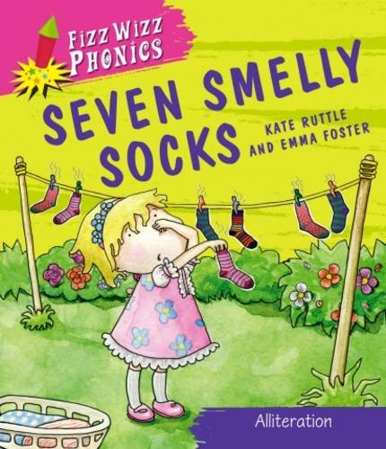 seven-smelly-socks-kate-ruttle-fizz-wizz-phonics