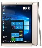 Onda V919 Dual Air 3G OS 9.7 pollici Tablet PC Quad Core Intel Z3735F chiamata...