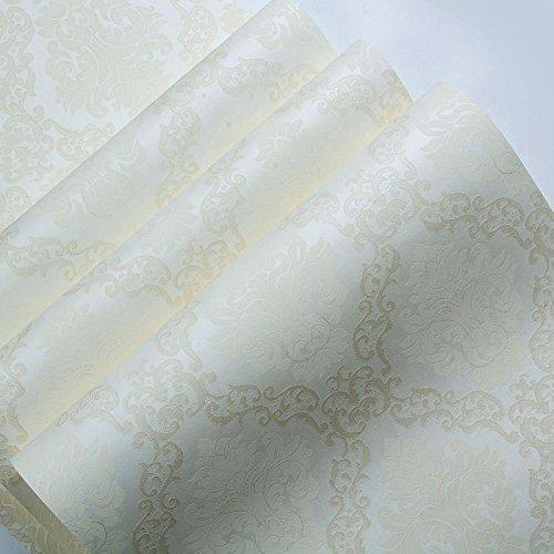 europeo-retro-carta-da-parati-carta-di-damasco-parete-carta-non-tessutab