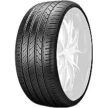 LEXANI lx-twenty Performance Radial Reifen–235/30ZR2088W von LEXANI