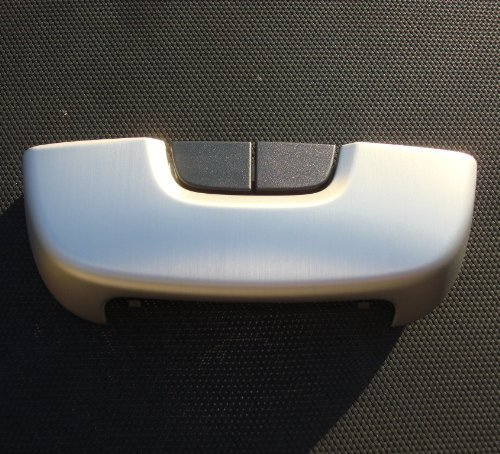 genuine-nissan-murano-2003-2007-center-console-latch-lock-assebmly-new-oem-by-nissan