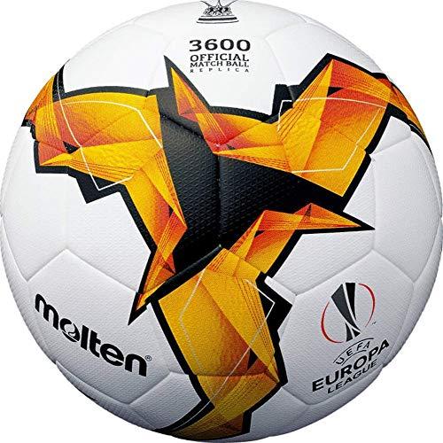 Molten® Fußball UEFA Europa League Replica KO-Phase