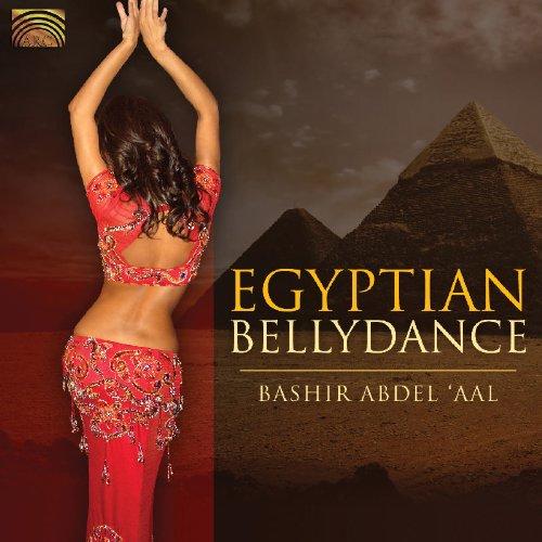 Preisvergleich Produktbild Egyptian Bellydance
