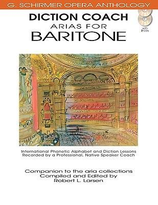 diction-coach-arias-for-baritone-author-g-schirmer-inc-published-on-august-2008