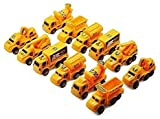 Best Gifts For A 4 Year Old Boy - Amitasha Super Die Cast Racing JCB Construction Cars Review