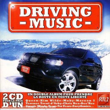 driving-music-2007