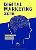 Digital Marketing 2019...
