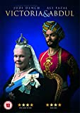 Picture of Victoria & Abdul (DVD + digital download) [2017]