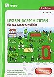 ISBN 340308227X