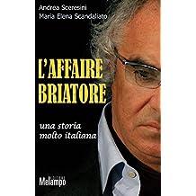 L'affaire Briatore
