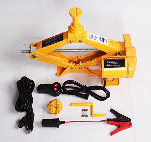 Fein Virhuck Rc Colorful Maschine Nebel Del Professionell Kontrolle Fern Drahtlose Veranstaltungs- & Dj-equipment