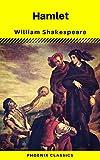 Hamlet (Phoenix Classics)