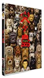 Ile aux chiens (L') / Un film et scénario de Wes Anderson | Anderson, Wes. Metteur en scène ou réalisateur. Scénariste. Producteur