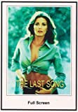 The Last Song 1980 by Lynda Carter