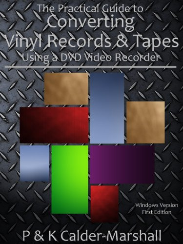 the-practical-guide-to-converting-vinyl-records-tapes-using-a-dvd-video-recorder