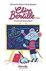 Chère Bertille... à Bord du Redoutable par Mélois