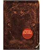 Metalocalypse: Season 4 [DVD] [Region 1] [US Import] [NTSC]