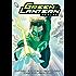Green Lantern Vol. 1: No Fear