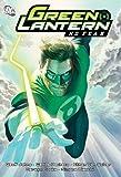 Image de Green Lantern Vol. 1: No Fear
