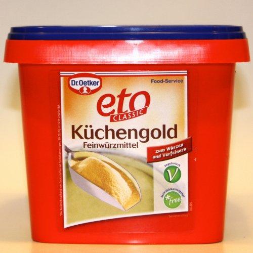 droetker-eto-classic-kuchengold-feinwurzmittel-700g