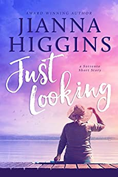 Just Looking: A Sorrento Short Story by [Higgins, Jianna]