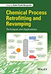 The proposed book will be divided into three parts. The chapters in Part I provide an overview of certain aspect of process retrofitting. The focus of Part II is on computational techniques for solving process retrofit problems. Finally, Part III add...