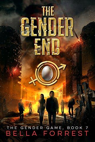 the-gender-game-7-the-gender-end