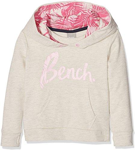bench-girls-new-logo-sports-hoodie-braun-tapioca-marl-ma1021-140-cmherstellergrosse-9-10