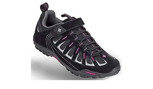 Specialized TAHOE WOMEN Schuhe | Black Pink 42: