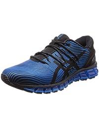 check out e9191 a9711 ASICS Gel-Quantum 360 4, Chaussures de Running Homme