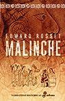 Malinche par Rosset