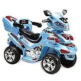 Moni - Kinder Elektromotorrad