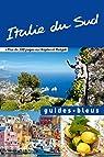 Guide Bleu Italie du Sud par bleus