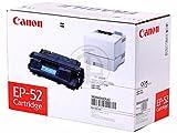 Canon I-Sensys LBP-1760 e (EP-52 / 3839 A 003) - original - Toner schwarz - 10.000 Seiten