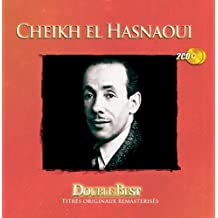 Double Best of - Titres Originaux Remasterisés
