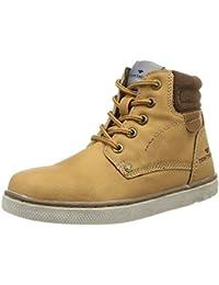 Zapatos Tom Tailor infantiles 0UUWCGz