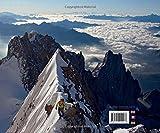 Image de Alpine Exposures