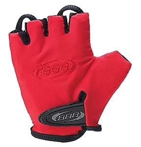BBB Handschuhe Kids BBW-23, Rot, L, 2.905.892.334