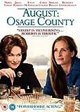 August: Osage County [UK kostenlos online stream