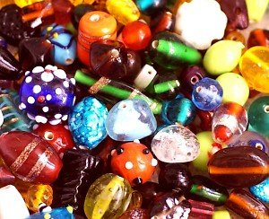 50g-mixed-glass-beads-buy-one-get-one-free
