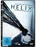 Helix Die komplette erste kostenlos online stream