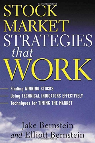 Stock Market Strategies That Work