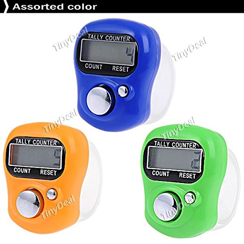 Tiny-Deal-3pcs-Hand-Finger-Tally-Counter-Digital-Electronic-Counter-Color-Assorted-HKH-216825