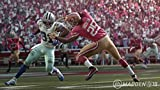 Madden NFL 19 - Standard Edition - [PlayStation 4] Test