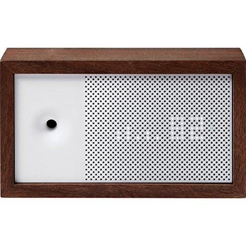 Awair Luftqualitätsmonitor - Damit Sie wissen, was die von Ihnen eingeatmete Luft enthält (Staub/ Feuchtigkeit/ Temperatur/ Chemikalien/ CO2) - Mit ...