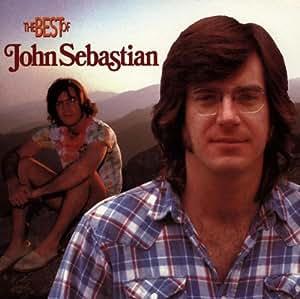 John Sebastian Best of